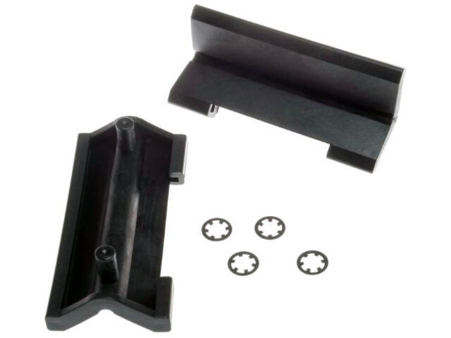 Park Tool 1259-2 Clamp cover 100-4/15X BR-X13